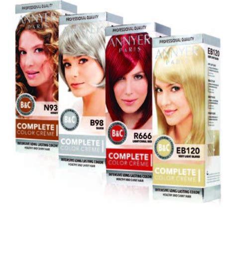 still farbe katalog stil farbe za kosu cene i katalog boje za kosu annyer ntl