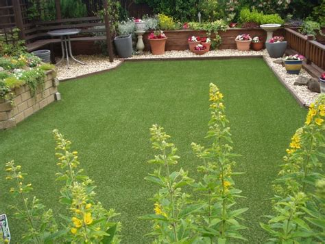 Ideas For Lawn Edging Simple Garden Edging Ideas For Exquisite Look Home