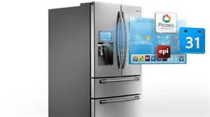 Samsung Door Refrigerator With Wifi by Hackers Can Gmail Passwords From Samsung Smart