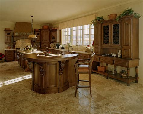 Large Kitchens Design Ideas Large Kitchen Designs Ideas Presented In Some Styles Mykitcheninterior