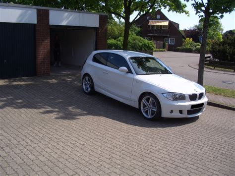 Bmw 1er M Leasing by Bmw 120d Fl Mj08 12 05 08 012 2 Leasing 252 Bernahme 120d Fl