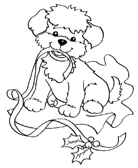 christmas coloring pages to download free printable santa merry christmas xmas coloring pages