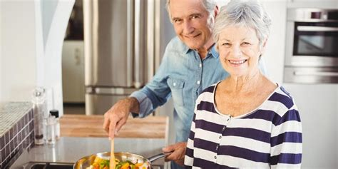 90 home improvement and remodeling ideas to help seniors