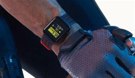 Smartwatch Hey 3s xiaomi launches weloop hey 3s smartwatch mijia brand at 539 yuan 187 phoneradar