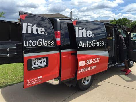 safelite repair safelite windshield replacement f150online forums