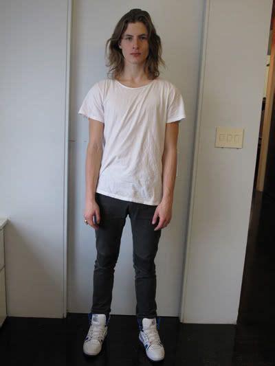 androgynous male models pinterest 2016 beautiful androgynous male models pinterest