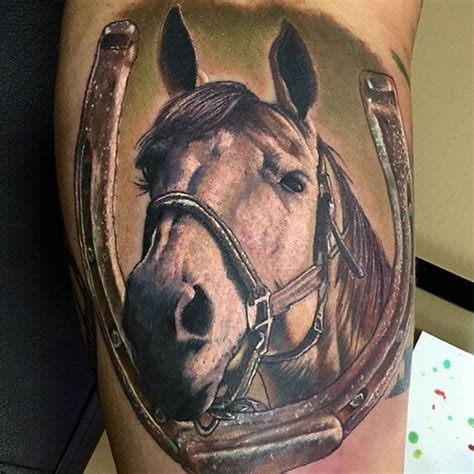 how to get tattoos off amazing realistic by drewshurtleff tattoos