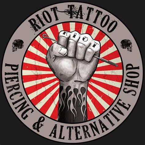 yakuza tattoo bydgoszcz katalog salon 243 w tatuażu znajdź studio tatuażu w twoim