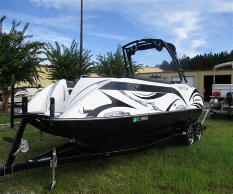 caravelle boats for sale by owner caravelle boats for sale used caravelle boats for sale