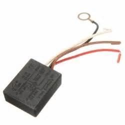 ca 220v sensor de t 225 ctil de 3 v 237 as conmutador de