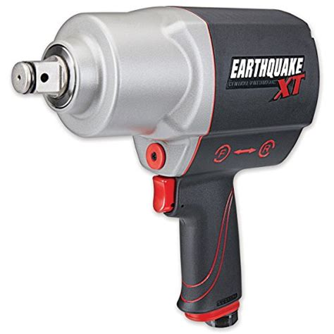 earthquake xt ratchet southeast sellerz just launched on amazon com in usa