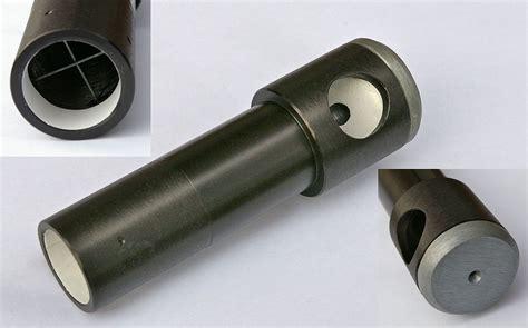 Scope Tool Telescope Tool Tool Lens Opener cheshire eyepiece
