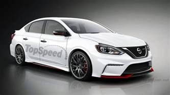 Nissan Maxima Nismo 2017 Nissan Maxima Nismo Edition Car Reviews Release