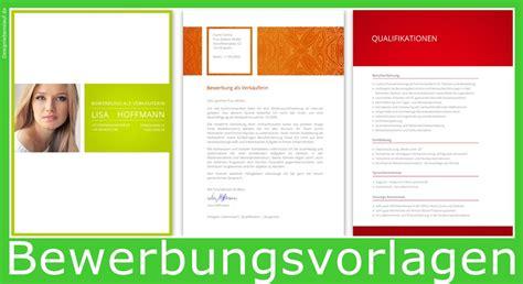 Bewerbungsschreiben Abschluss Muster Lebenslauf F 252 R Word Und Open Office Designlebenslauf De