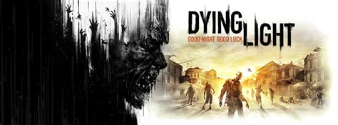dying light ps4 review dying light review ps4 gain magazin