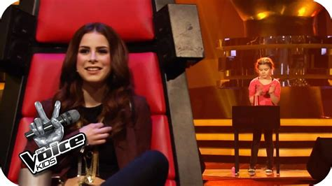 voice judges 2014 quotes voice judges names 2014 the voice germany judges names 2013
