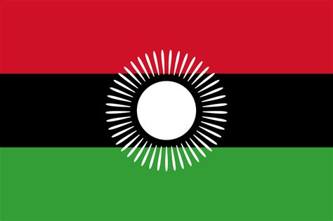 malawi flag file flag of malawi 2010 2012 svg wikipedia