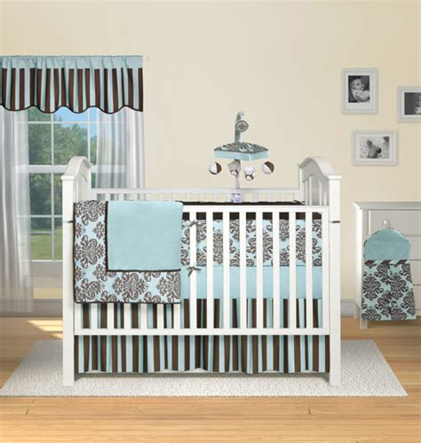 baby crib dust ruffles crib dust ruffle benefits and uses