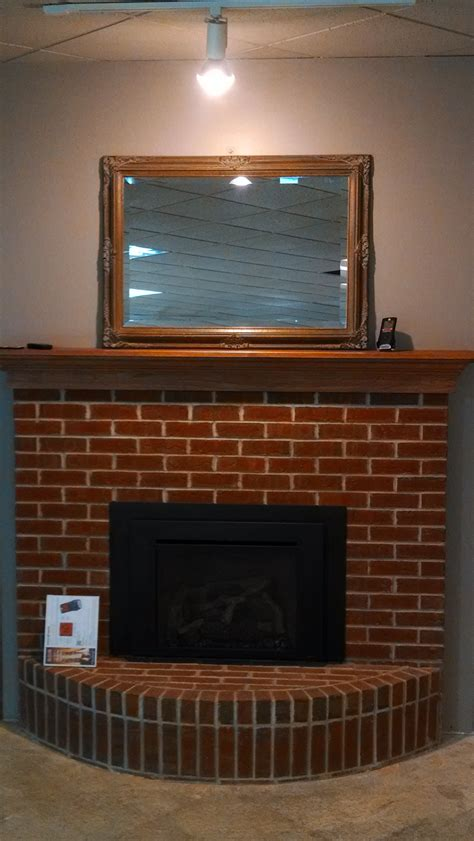 Gas Fireplace Inserts Raleigh Nc by Gas Fireplace Logs Nc 28 Images Real Fyre Gas Logs