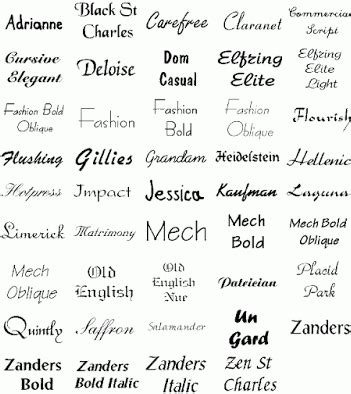 tattoo font generator jane austen font designs for tattoos