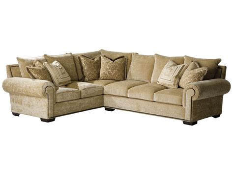 sectional couch with ottoman decorative l shaped sectional sofa thediapercake home trend