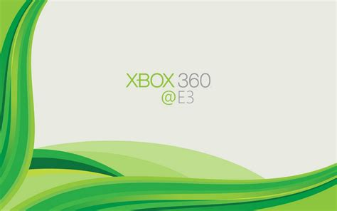 wallpaper hd xbox 360 wallpapers box xbox360 green and black hd wallpapers