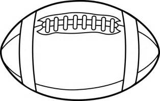 rugby ball or football line art   free clip art football pinterest clip art or and rugby