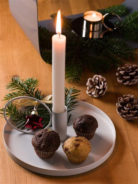 weihnachtsgeschenke mann weihnachtsgeschenke m 228 nner weihnachtsgeschenk f 252 r mann