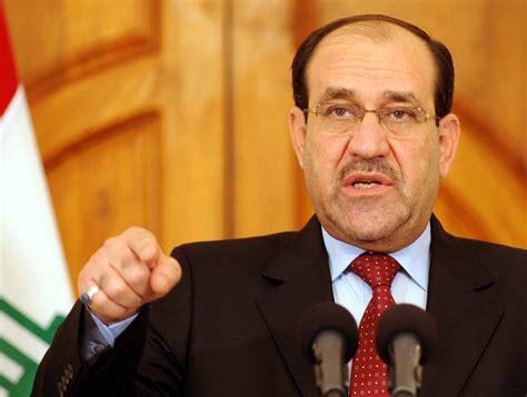 Al Malika 120 billion disappeared during maliki s regime says