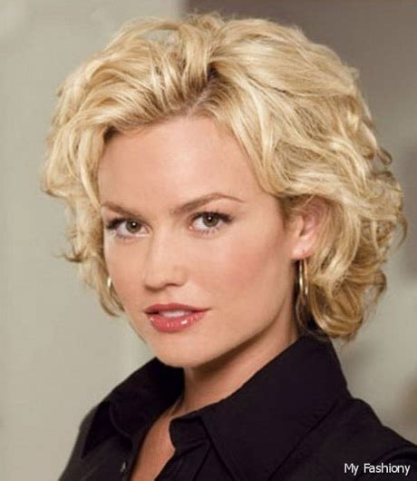 hairstyles over 50 in 2016 hairstyles for women over 50 2016