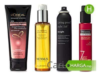 Harga Obat Makarizo Untuk Smoothing cari harga obat smoothing rambut klik harga terlengkap
