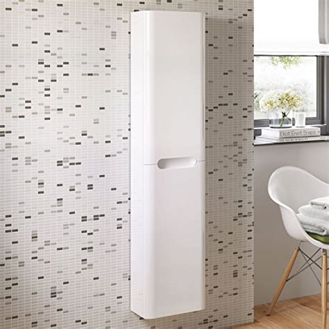 wall hung bathroom furniture 1400 mm white bathroom furniture wall hung cupboard