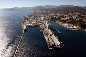 porto di savona indirizzo 2013 stabile per il traffico merci porto di savona