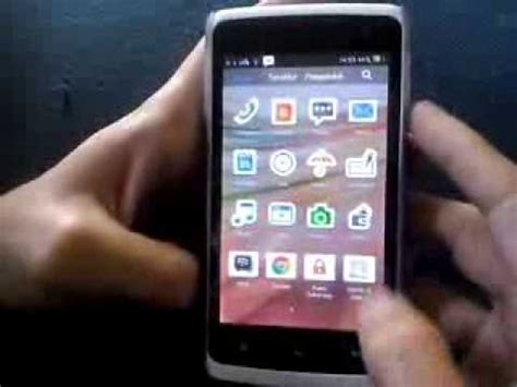 Hp Oppo Oppo Find Muse R821 oppo find muse r821 test hd indonesia