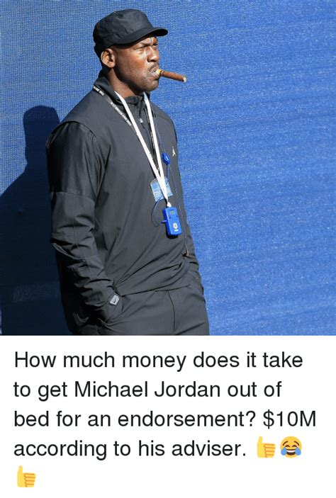 How Much Does It Take To Get An Mba by 25 Best Memes About Michael Michael Memes