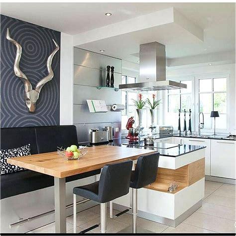desain dapur dan ruang makan sederhana 32 desain dapur dan ruang makan sempit sederhana terbaru