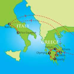 Pics photos greece map world ancient greece cachedmaps of the world