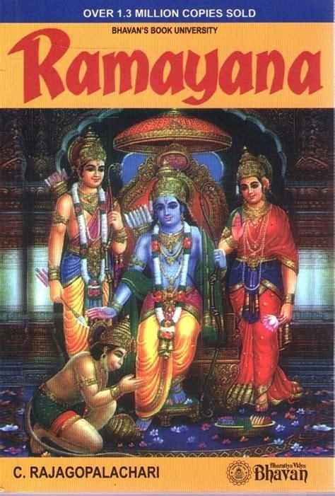 rajagopalachari biography in english ramayana buy ramayana by c rajgopalachari online at