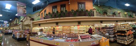 cardenas market store cardenas markets becoming one of california s fastest