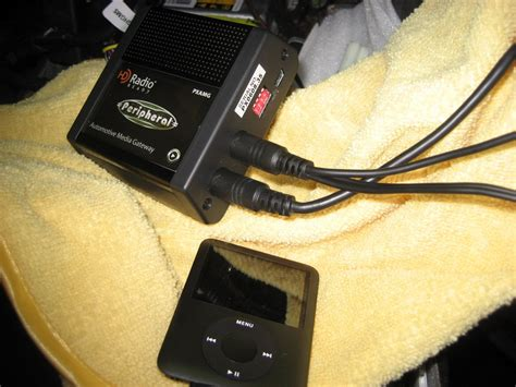 How Much To Install An Aux Port In Car how to install ipod auxiliary how much to install an aux