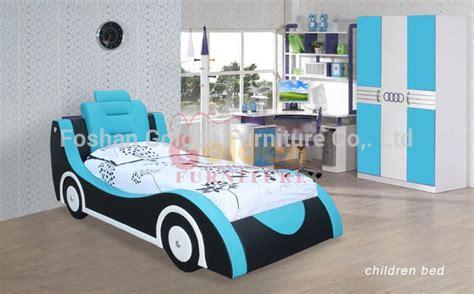 childrens bedroom furniture dubai riyadh markets best quality kids bedroom furniture dubai buy kids bedroom furniture