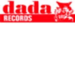 Perth Records Dada Records Perth City Perth Western Australia Australia Yelp