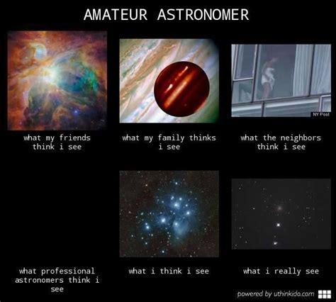 Astronomy Memes - math meme math meme pinterest math memes math