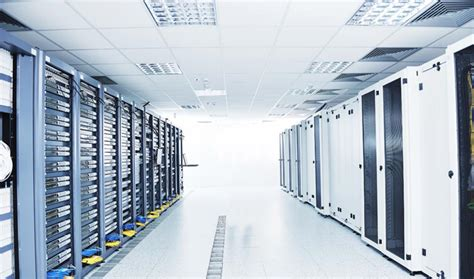 server room safety heating air conditioning systems for data centres server rooms by abi across the uk