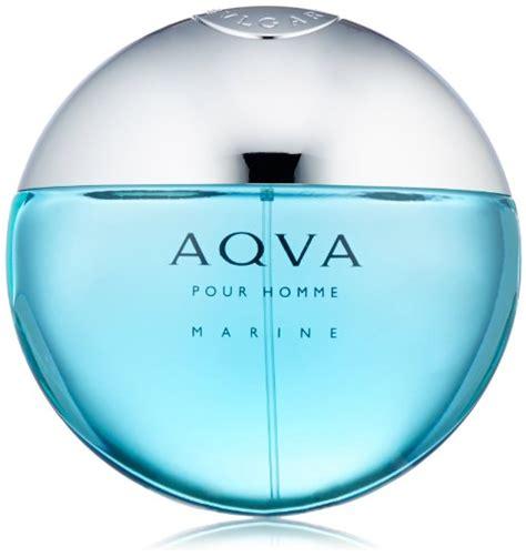 Parfum Original Eropa Bulgari Aqua Bvlgari Aqva Marine Ori Reject 10 best lasting perfumes fragrance for 2018 s perfumes