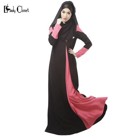 long dress muslim women clothing 2016 abaya muslim dress turkish women clothing islamic