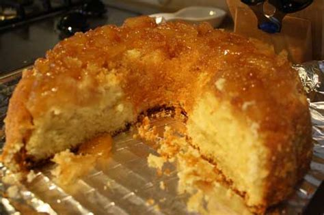 pineapple pound cake recipes pineapple pound cake recipedose quick and easy cooking