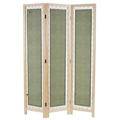 Raumteiler Trennwand by Paravent Samsun Raumteiler Trennwand Sichtschutz Textil