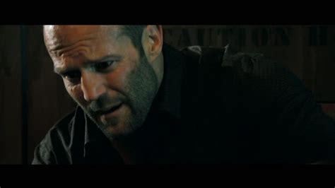 film jason statham war jason in war jason statham image 23997994 fanpop