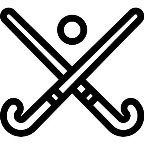 field hockey sticks free sports icons